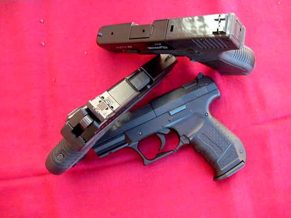 Armas De Fuego. de armas de fuego,